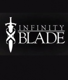 Infinity Blade has generated more than $20 million