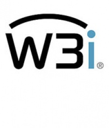 W3i unveils ad-funded payment solution for iOS