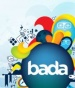 Samsung bada to connect mobile games, netbooks and TVs