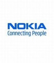 Nokia leads smartphone market, but iPhone on the rise