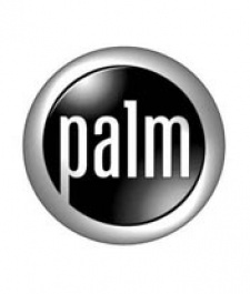 Thanks to webOS, Palm ripe for sale, claims analyst