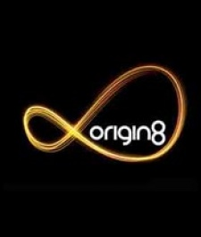 Origin8 hands out free games for its February Freebie Fever