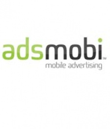 Ex-Smaato MD launches new mobile media buying platform