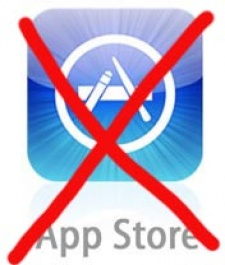 Opinon: Developers have lost faith in the App Store