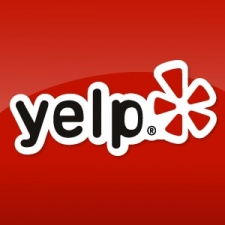 Yelp set for expansion in 2010 as investment pays off
