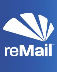 Google picks up iPhone search app reMail