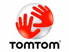 TomTom not threatened by mobile market