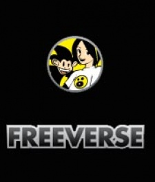 Freeverse sells five million iPhone games