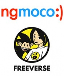 Opinion: Why ngmoco's purchase of Freeverse is a good deal for Freeverse