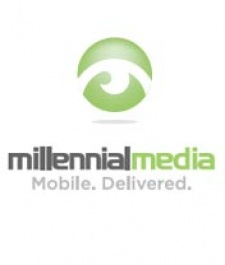 Fast growing but still loss making mobile ad network Millennial Media files papers for potential IPO