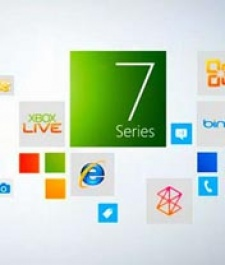 Full Windows Phone 7 disclosure will be at MIX10 not GDC