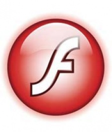Adobe halts development on Flash Player for mobile browsers, switches focus to HTML5