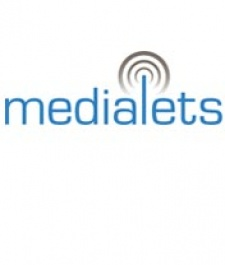 Medialets scores $6 million in funding for ad expansion