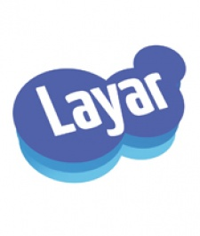 Augmented Reality app Layar makes App Store return