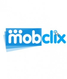 Mobclix rolls out 3.0.1 SDK for Android