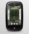 Palm's webOS plug-in development kit makes beta