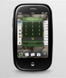 Palm launches webOS 2.0 SDK beta, launch confirmed for 2010