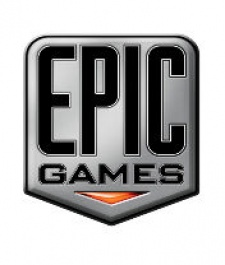 GDC 2010: No magic button for Gears of War on iPhone: Epic on bringing Unreal Engine 3 to Apple