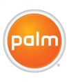 GDC 2010: How Palm is pushing mobile gaming with its C/C++ PDK