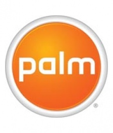 GDC 2010: Palm announces Unreal Engine 3 support for webOS