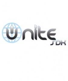 Why Namco's UniteSDK could shake up social gaming networks
