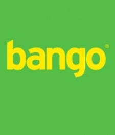 Bango looking to raise £3.25 million for US growth