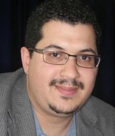 Tap Me CEO Hernandez reveals iPhone gaming advertising platform iComplishments