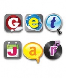 Updated: Chinese outfit Sungy buys Android app store GetJar for up to $78 million