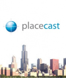 Placecast offers API to help LBS apps pin down users