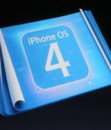 Analytics companies now confident about iPhone 4.0 OS compliance