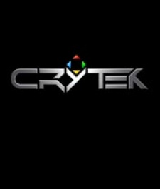 Crytek CEO worried about impact of App Store pricing