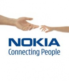 Nokia has solid Q1 2011 with sales up 9% to €10.4 billion