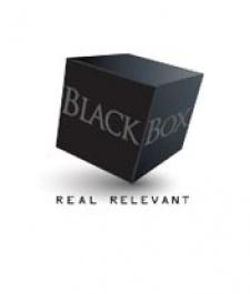 2XL Games brings BlackBox's Real Rewards system to 2XL ATV Offroad