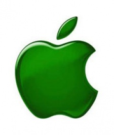 Speculation mounts regarding Apple's intentions for ARM