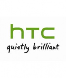 HTC predicts it will ship a record 13.5 million smartphones in Q3