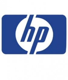HP to 'wind down' webOS as Q4 2011 profits drop 91% to $239 million