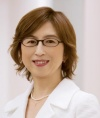 DeNA''s Tomoko Namba on the platform business, expanding westward and kickstarting Japanese PC social gaming