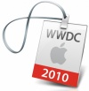 Apple's WWDC event sells out
