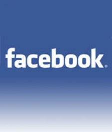 Facebook launches user curated web, iOS and Android app store - Facebook App Center