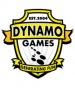 Dynamo Games rebrands and expands with social games focus