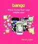 Bango launches white paper on app monetisation