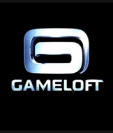 Boasting 35 million players a month, Gameloft announces all its future games will include in-app purchases