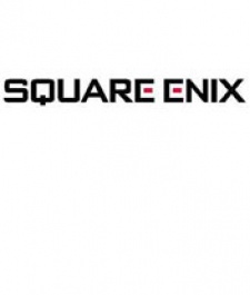 Despite ongoing business reset, Square Enix sees game sales up 103% to $373 million