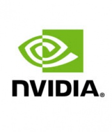 Gamescom 2012: Nvidia TegraZone hits 4 million installs