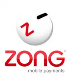 Zong serves up one click payment system for Android
