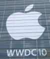 WWDC 2010: iDevice market is now 100 million strong