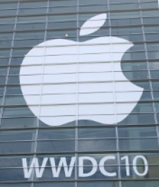 WWDC 2010: Jobs hails curated App Store as world's most vibrant as it passes 5 billion downloads