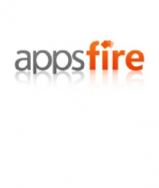 AppsFire: Dear Apple, your App Store approval process sucks