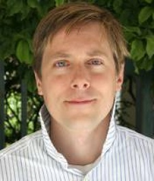 Devs need to 'go nuts': Unity's David Helgason on how to be the next big thing, and why the publisher never really went away