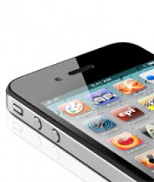 iPhone 4 makes up more than half of all iPhones sold says Tim Cook